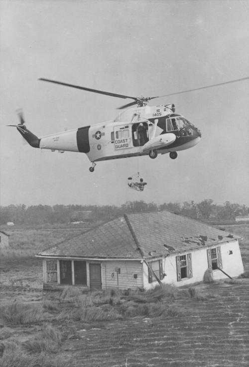 Sikorsky-1959001.jpg