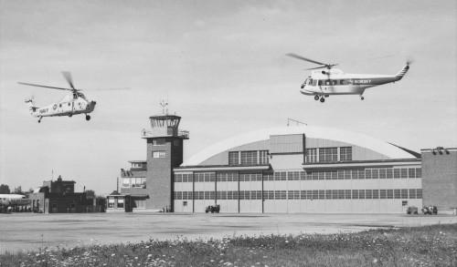 Sikorsky-1959004.jpg