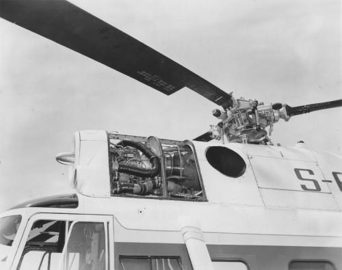 Sikorsky-1959005.jpg