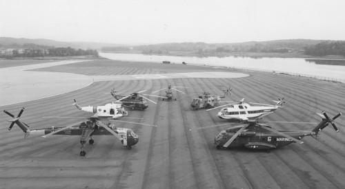 Sikorsky-1959007.jpg