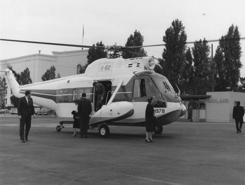 Sikorsky002.jpg