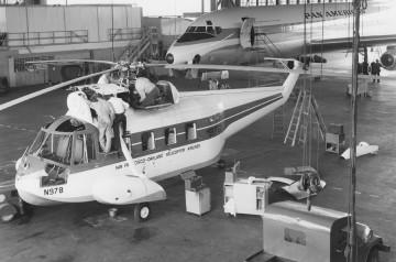 Sikorsky006