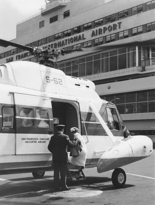 Sikorsky007.jpg