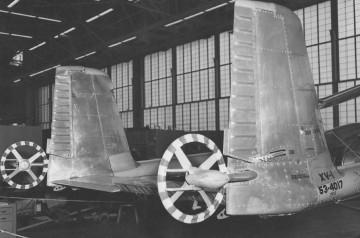 McDonnell-XV-1-3
