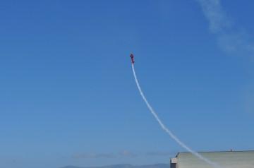 Aerobatic-biplane-demo-DSC_0853