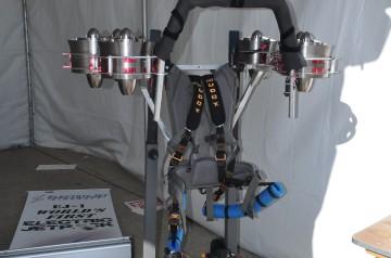 Electric-Jets-DSC_0946