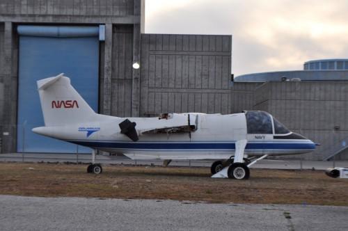 Grumman-698-hull-DSC_0989.jpg