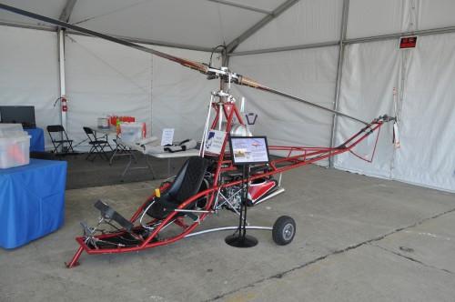 Hiller-Scorpion-1-Rotorcycle-DSC_0734.jpg