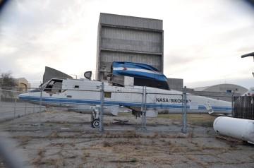 RSRA-hull-DSC_0992