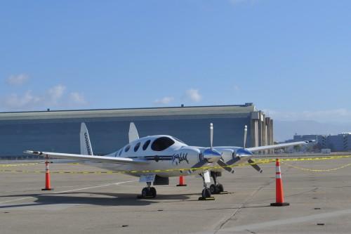 Rutan-Boomerang-DSC_0738.jpg