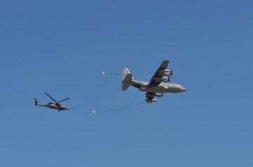 USAF-C-130-tanking-a-Pave-Hawk-DSC_0895