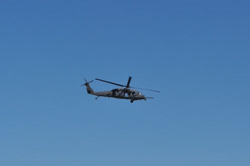 USAF-Pave-Hawk-DSC_0864.jpg