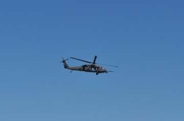 USAF-Pave-Hawk-DSC_0864