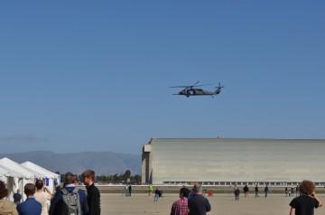 USAF-Pave-Hawk-DSC_0885