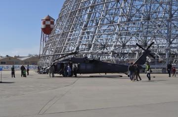 USAF-Pave-Hawk-DSC_0943