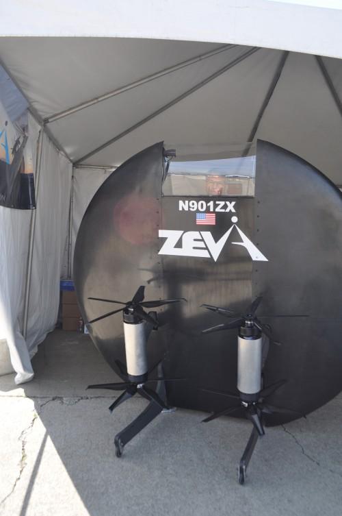 Zeva-DSC_0655.jpg