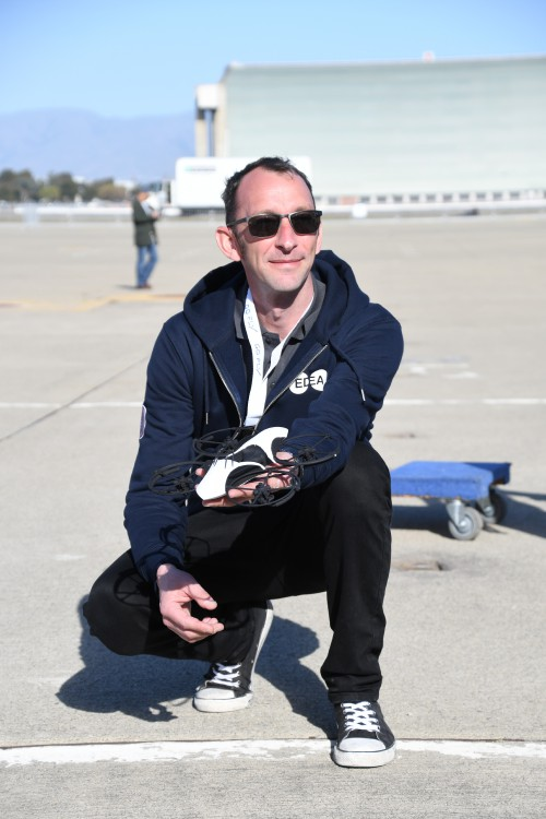 EDEA_KNUQ_Moffett-Airfield_CA_20200229_KS5_1032_Photo-Ken-Swartz.jpg