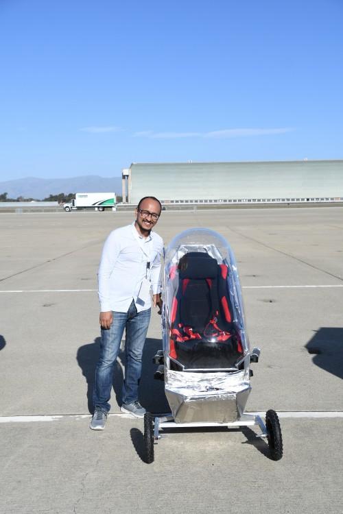 Garudeus-Aviation-KiiRA_KNUQ_Moffett-Airfield_CA_20200229_KS5_1008_Photo-Ken-Swartz.jpg