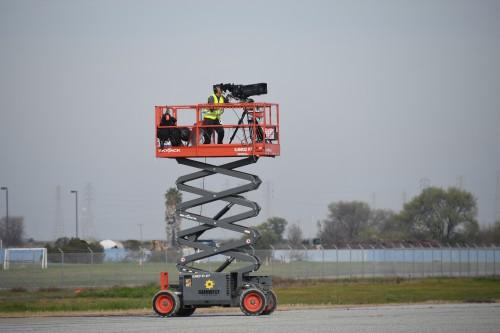 GoFly-TV-KNUQ_Moffett-Airfield_CA_20200228_KS5_0150_Photo-Ken-Swartz.jpg