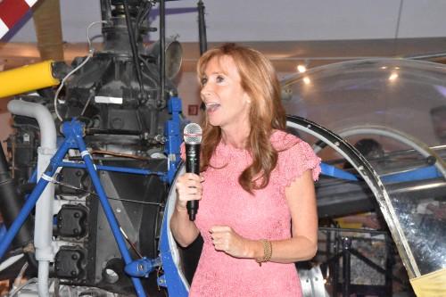 Gwen-Lighter_CEO_Go-Fly_Hiller-Museum_KSQL_San-Carlos_CA_20200227_KS3_4495_Photo-Ken-Swartz.jpg