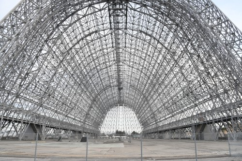 Hangar-No.1_KNUQ_Moffett-Airfield_CA_20200229_KS5_1168_Photo-Ken-Swartz.jpg