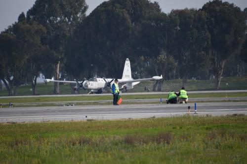 Jayu_KNUQ_Moffett-Airfield_CA_20200228_KS5_0167_Photo-Ken-Swartz.jpg