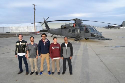 Texas-AM-Harmony-Team_KNUQ_Moffett-Airfield_CA_20200229_KS5_1159_Photo-Ken-Swartz.jpg