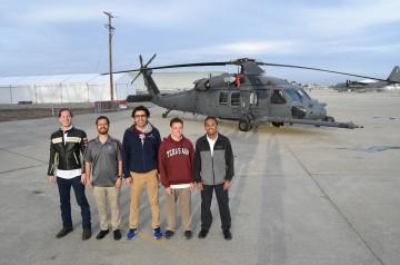 Texas-AM-Harmony-Team_KNUQ_Moffett-Airfield_CA_20200229_KS5_1159_Photo-Ken-Swartz