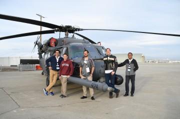 Texas-AM-team_Sikorsky-HH-60_USAF_KNUQ_Moffett-Airfield_CA_20200229_KS5_1134_Photo-Ken-Swartz