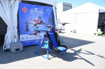 The-Challengers_Canada_KNUQ_Moffett-Airfield_CA_20200229_KS5_0703_Photo-Ken-Swartz