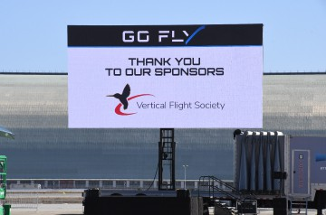 VFS-GoFly-Sponsors_KNUQ_Moffett-Airfield_CA_20200229_KS5_0374_Photo-Ken-Swartz