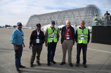 VFS-Members_KNUQ_Moffett-Airfield_CA_20200228_KS5_0072_Photo-Ken-Swartz