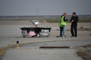 VertiCycle_KNUQ_Moffett-Airfield_CA_20200228_KS5_0148_Photo-Ken-Swartz