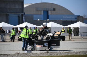 VertiCycle_KNUQ_Moffett-Airfield_CA_20200229_KS5_0499_Photo-Ken-Swartz
