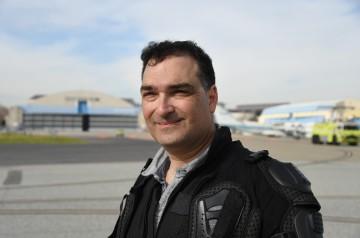 VertiCycle_Peter-Bitar_KNUQ_Moffett-Airfield_CA_20200228_KS5_0174_Photo-Ken-Swartz