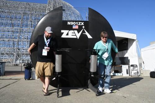 Zeva_KNUQ_Moffett-Airfield_CA_20200229_KS5_0337_Photo-Ken-Swartz.jpg