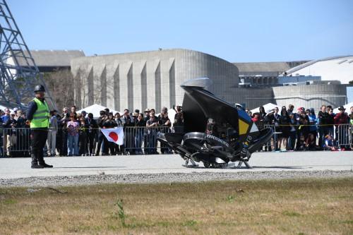 teTra_KNUQ_Moffett-Airfield_CA_20200229_KS5_0523_Photo-Ken-Swartz.jpg