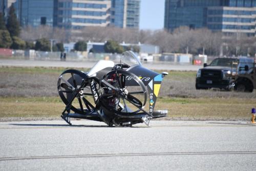 teTra_KNUQ_Moffett-Airfield_CA_20200229_KS5_0933_Photo-Ken-Swartz.jpg