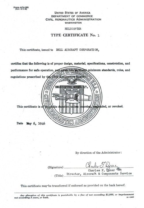 CAA-Helicopter-Certificate.jpg