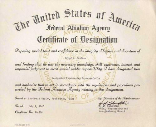 Carlson---FAA-DER.jpg