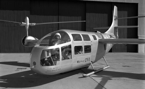 Carlson---XV-3-First-Flight.jpg