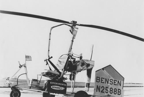 Bensen-Aircraft-Corp-13.jpg