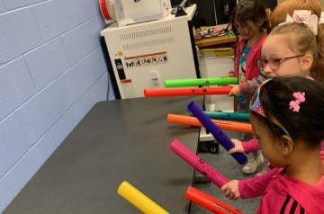Public-Release-Approved---Boomwhackers