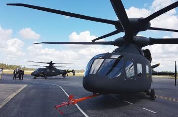 Sikorsky-Defiant--Raider-West-Palm-Beach-FL-2020-02-20