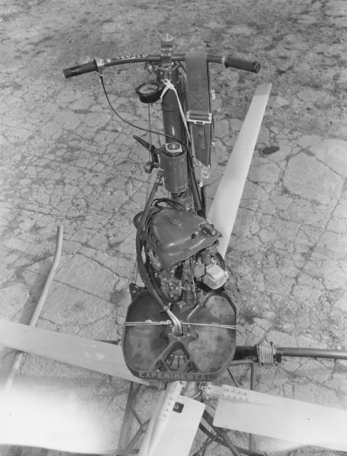 Delackner-Helicopters005.jpg