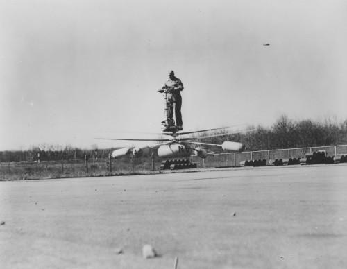 Delackner-Helicopters012.jpg