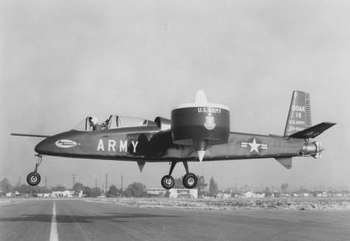 Doak-Aircraft-000.jpg