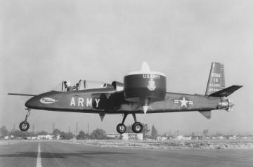 Doak-Aircraft-000