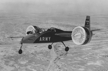 Doak-Aircraft-001