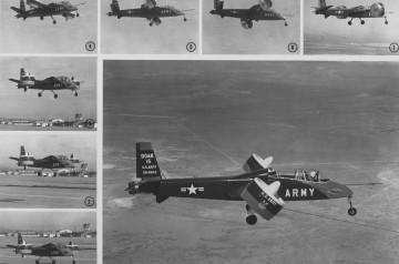 Doak-Aircraft-002
